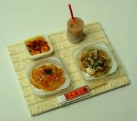 okonomi-b6.jpg