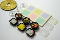 pack-souzai3-23s.jpg