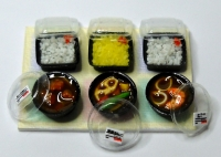 pack-souzai3-5.jpg