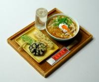 sanuki-A4.jpg