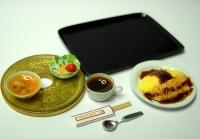 tonka-omuraisu13.jpg