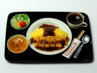 tonka-omuraisu1.jpg