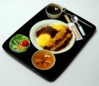 tonka-omuraisu2.jpg