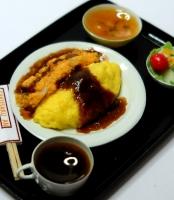tonka-omuraisu5.jpg