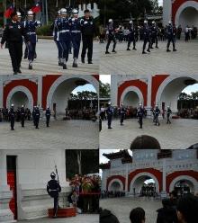 H26台湾 110s-tile3