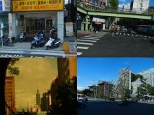 H26台湾 156s-tile