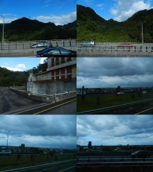H26台湾 167-tile