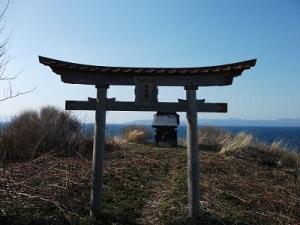 140417神社