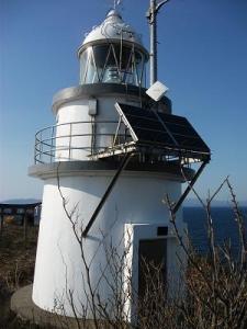 140417陸奥大島灯台