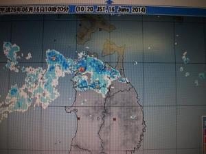 140616雨レーダー