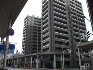 140821松木屋跡