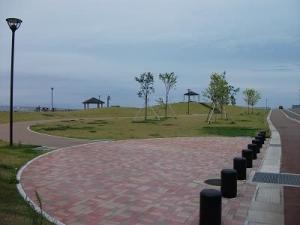 140821青森港公園