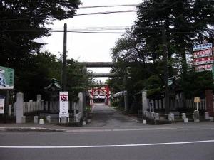 140821善知鳥神社