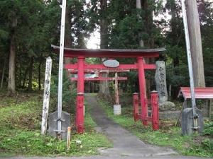 140828小金山神社