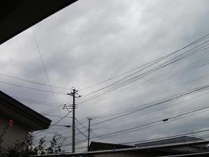 140904雨空