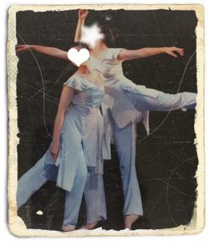 2013バレエ衣装2