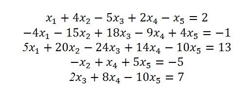 クイズ12