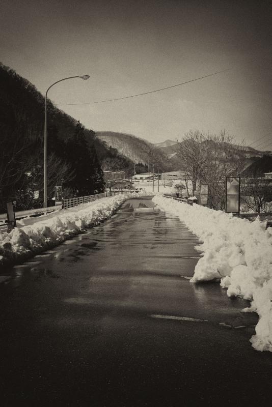 _DSC2011-Edit-2.jpg