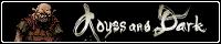 Abyss and Dark ~リル・マズアの遺跡~ 公式サイト