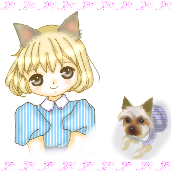 toto_chan.png
