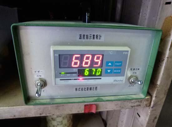 201405温度計.jpg
