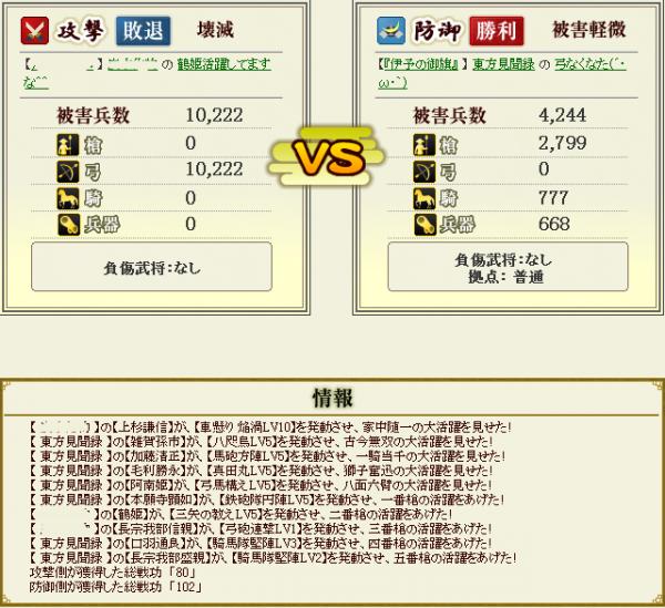 Lets 鶴姫挨拶2