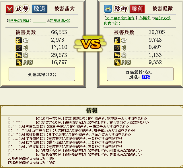 20140407013920864.png