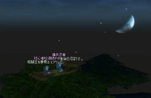 mabinogi_2014_08_29_003.jpg