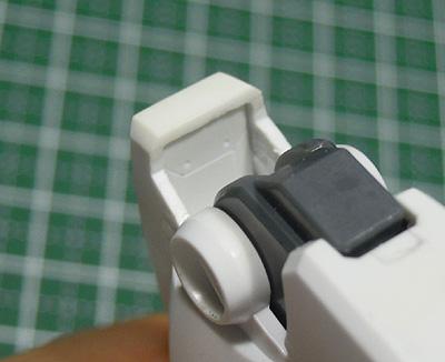 hguc-gm2-140801-12.jpg