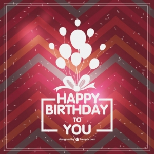 retro-typographic-birthday-card_23-2147493761.jpg