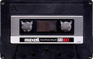maxell_ud.jpg