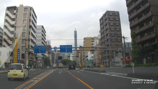 20140825_9.jpg