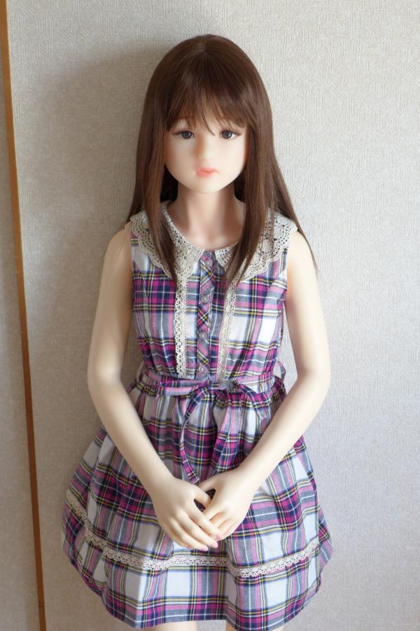WAKABA005