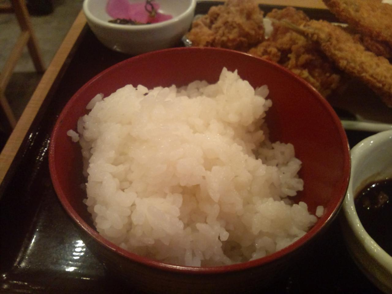 魚盛 日本橋店(食べ放題)