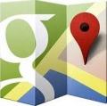 ブログ素材(google_map)