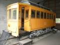 Sapporo Car #22
