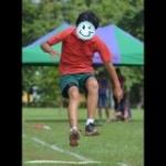 long jump2