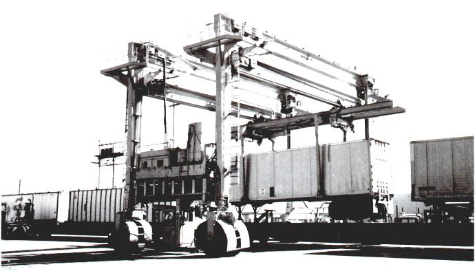 S53年8月号photo 特装車とトレーラ ②