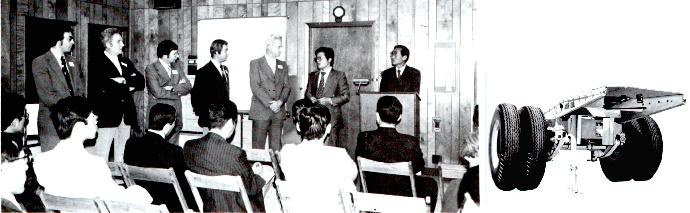 呉越会1978年 トドコ社