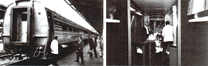 第5回呉越会 アムトラク 1978年