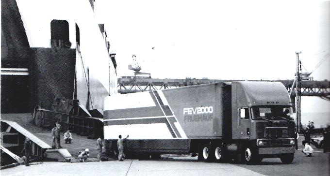 88TS FEV2000