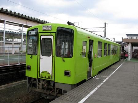 20140413002.jpg