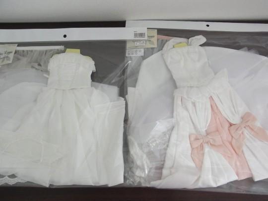 6月ドレス発表会01