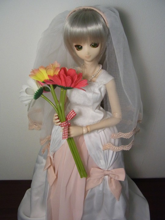 純白サンクチュアリィ04