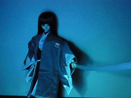 乙女の武装02
