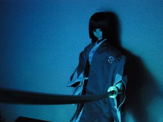 乙女の武装03