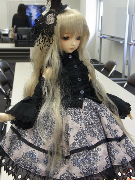 DollsCrown807.jpg