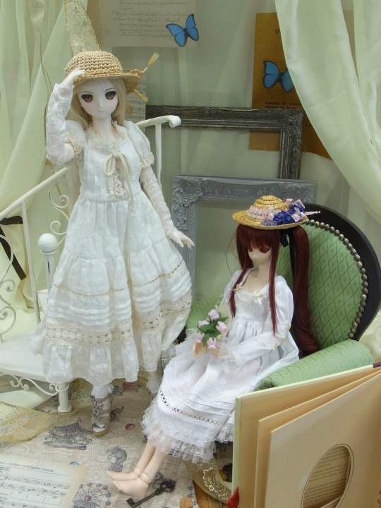 DollsCrown810.jpg