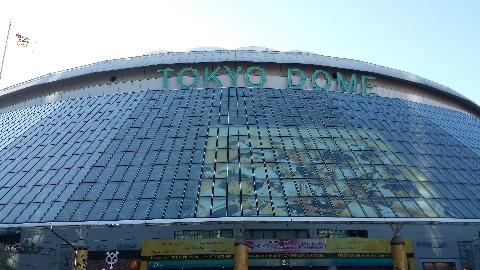 akb48東京ドームコンサート