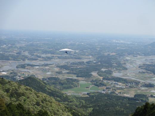 tsukuba 003